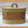 Birch bark box pd15