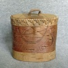 Birch bark box pd2