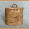 Birch bark box pd3