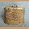 Birch bark box pd4