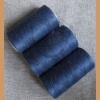 Linen thread 16/2 -dark blue (9)