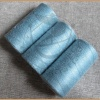 Linen thread 16/2 -light blue  (11)