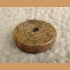 Spindle whorl type 3