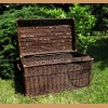 Willow chest, trunk - large
