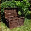Willow chest, trunk - small